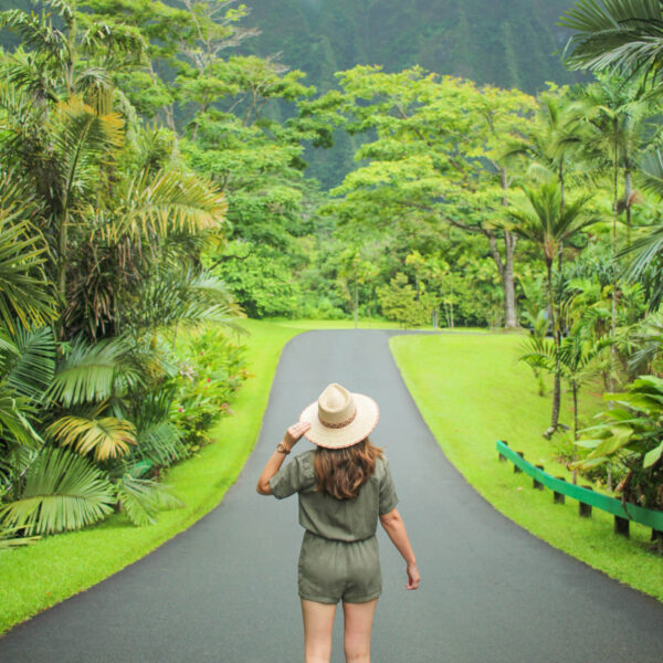 Best Photo Spots and Things to Do in Oahu Hawaii