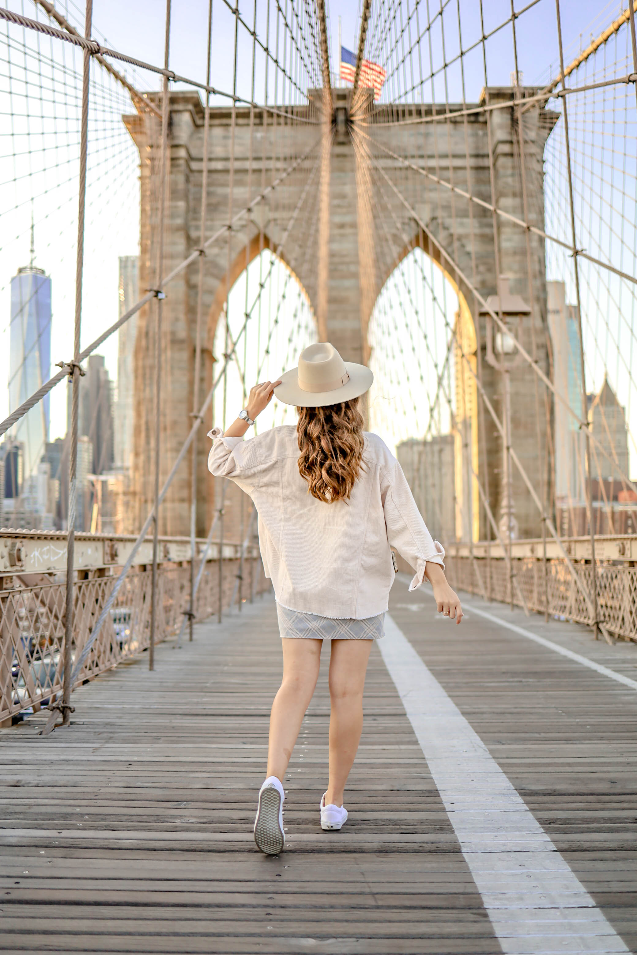 28 of The Best Things to Do in New York