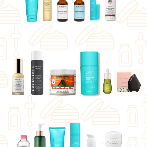 Best Skin Care Routine + How to Layer Correctly