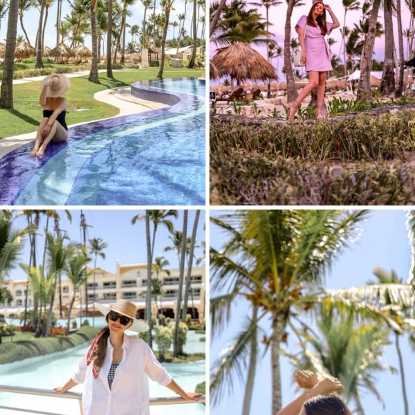 Resort Review: Iberostar Grand Bavaro in Punta Cana