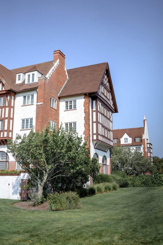 montauk manor in montauk new york